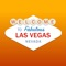 Let VegasMate be your guide to all things Las Vegas