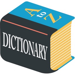 Advanced English Dictionary Offline