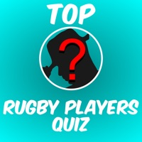 Codes for Top Rugby League Players Quiz Maestro Hack