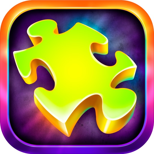 Relaxing Jigsaw Puzzles for Adults