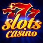 777 Slots Casino - Jogos de Slot Machines online icon