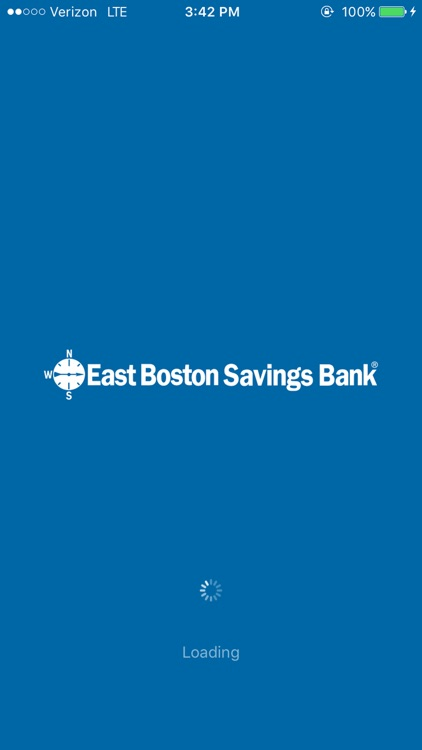 EBSB Business Mobile Banking