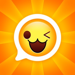 emoji - emoji keyboard & emoji quiz