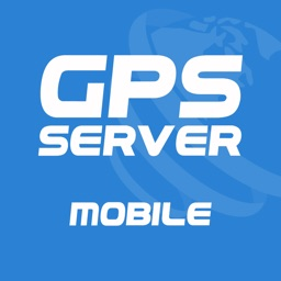 GPS Server Mobile - Tracking On Mobile Device
