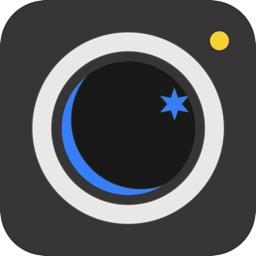 Night Camera - Take photo at night or low light