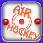 Air Hockey 3D Touch Arcade game icon