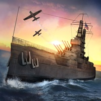Codes for Ships of Battle: The Pacific Hack