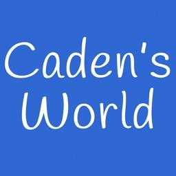 cadensworld