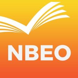 NBEO Exam Prep 2017 Edition