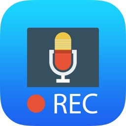 Audio Dictating Recorder & Digital Transcription