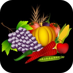 Leo's Wholesale Fruit & Veg