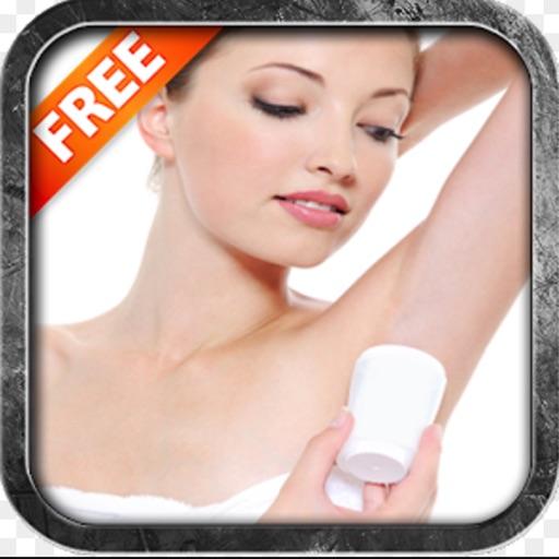 Stop Body Odor - Body Care Tips by Kaushik Godhani
