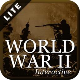 World War II Interactive Lite