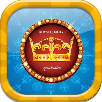 King Of Vegas Casino - Slots Gambler Game