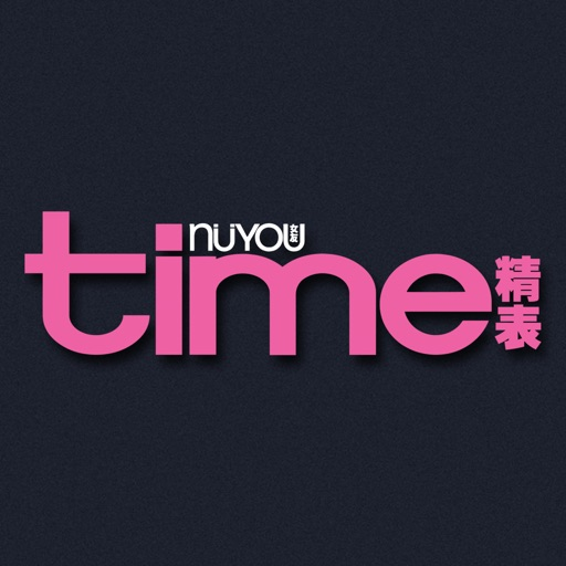 NÜYOU TIME Singapore