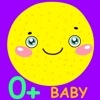 My funny RATTLE for baby! Free