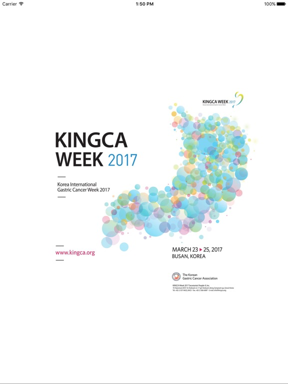 KINGCA Week 2017-ipad-0