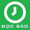 Doc bao online - Bao moi - Tin tuc bong da 24h
