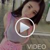 Videos for Bigo Live