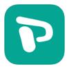 Publisher Studio - Design Graphics, Make Logos