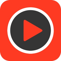 Music Player Pro - The Best Music Video HD