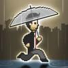 下雨的天 - Remaster