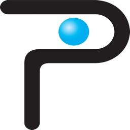 Pinn - Bluetooth Clip