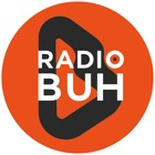 Radio BUH icon