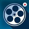 MoviePro : Video Recorder with Limitless options Ranking