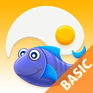 KetoDiet Basic app