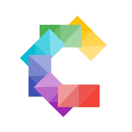 Creatic - Photo Editor, Filters & Effects Sharing iOS App