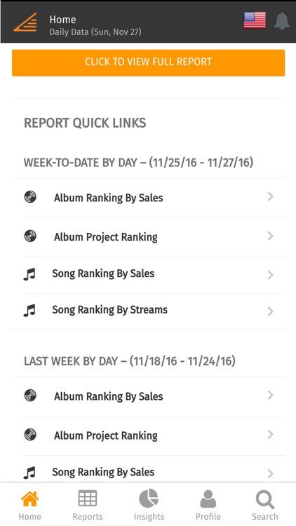 BuzzAngle Music Mobile