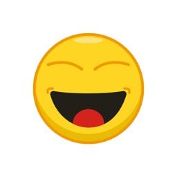 Emoji XXL - 1550+ new Emojis