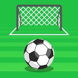 Soccer·