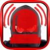 Security Alarm System: Pro Edition
