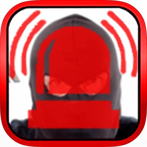 Охранная сигнализация Система: Pro Edition