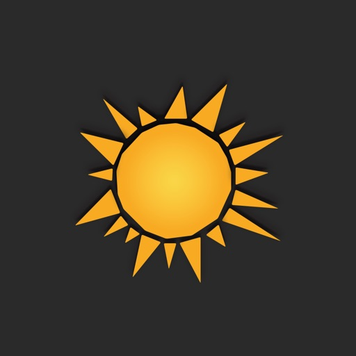 Las Cruces Sun-News app logo