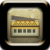 Harmonium Plus HD