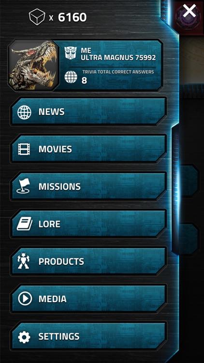 Transformers: The Last Knight screenshot-4