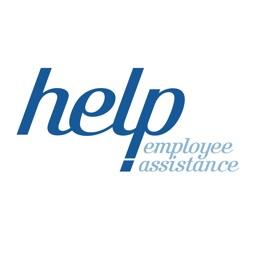 Help Wellbeing