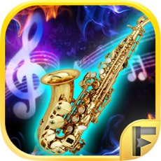 Activities of MusicBurst - Learn Piano Drums Guitar & Saxophone