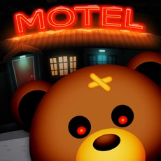 Activities of Bear Haven: Survive Five Nights in Motel