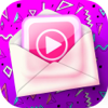 Video Invitations Pro – Best SlideShow Editor