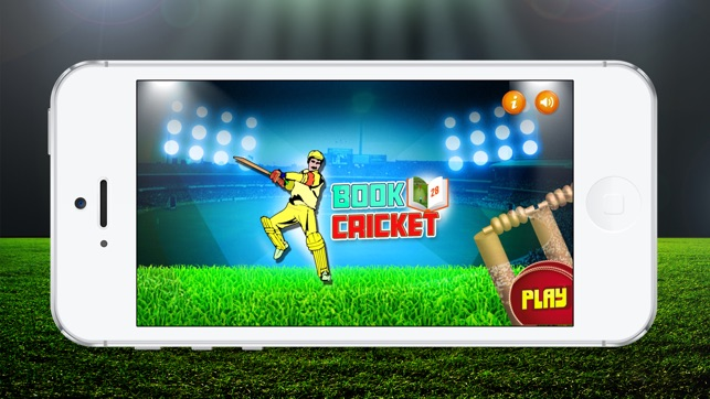 how to share photos between iphones book cricket 2017 on the app 6338