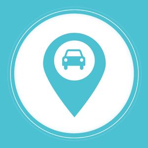 Find My Car - GPS Auto Parking Reminder & Tracker app