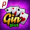 Gin Rummy Plus - Card Game Reviews