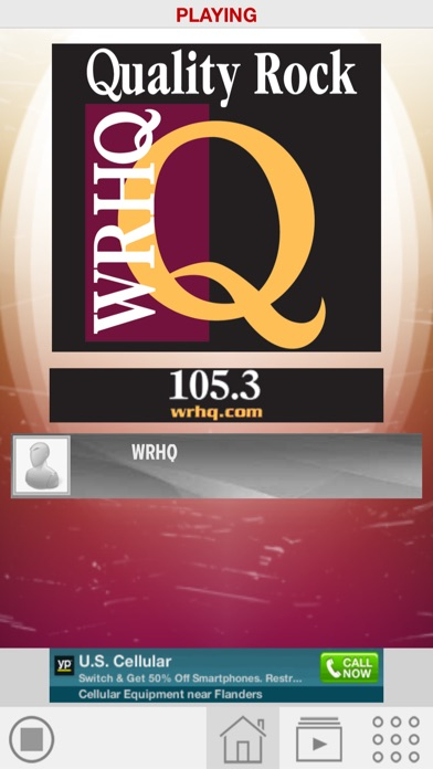 download WRHQ apps 1