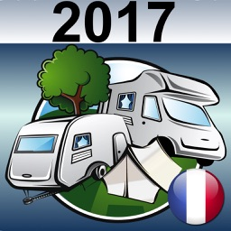 YouCamp17 FR
