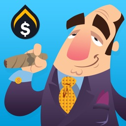 Oil, Inc. - Idle Clicker Tycoon Game