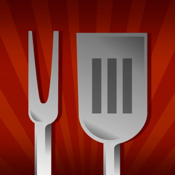Grill It Grilling And Bbq Recipes app review